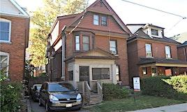 26 Arthur Avenue S, Hamilton, ON, L8M 2H4