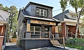 281 Ottawa Street S, Hamilton, ON, L8K 2E9