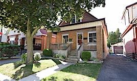 63 Cope Street, Hamilton, ON, L8H 5B1