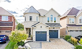 31 Peer Court, Hamilton, ON, L9K 0C5