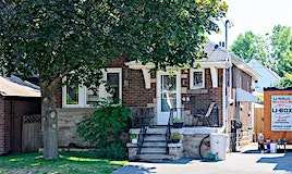 65 Kenilworth Avenue S, Hamilton, ON, L8K 2T1