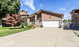 6 Placid Place, Hamilton, ON, L8G 4W9