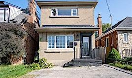 165A Kenilworth Avenue S, Hamilton, ON, L8V 2W6