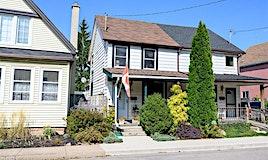 176 Canada Street, Hamilton, ON, L8P 1P6