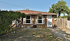903 Lawrence Road, Hamilton, ON, L8K 2A4
