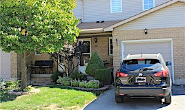 29-12 Whitedeer Road, Hamilton, ON, L8J 3T4