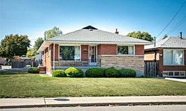 108 Howard Avenue, Hamilton, ON, L9A 2W5