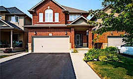 28 Pelech Crescent, Hamilton, ON, L0R 1P0