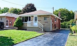 176 David Avenue, Hamilton, ON, L9A 3V5