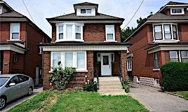 144 Ottawa Street S, Hamilton, ON, L8K 2E4