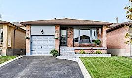 391 Rexford Drive, Hamilton, ON, L8W 2M4