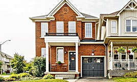 3 Golden Iris Crescent, Hamilton, ON, L0R 2H8
