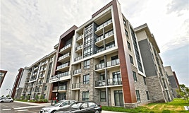 221-101 Shoreview Place, Hamilton, ON, L8E 0K3