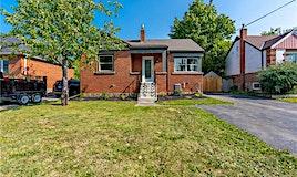 893 Garth Street, Hamilton, ON, L9C 4L1