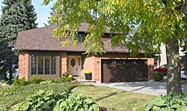 19 Lakegate Drive, Hamilton, ON, L8E 3T7