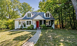 208 Governors Road, Hamilton, ON, L8H 3K1