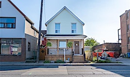 1220 Cannon Street E, Hamilton, ON, L8H 1T9