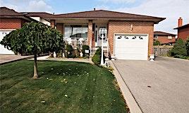22 Glenhaven Drive, Hamilton, ON, L9C 7G6