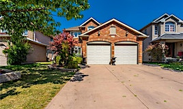 6 Sunvale Place, Hamilton, ON, L8E 4Z8