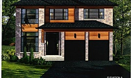 11 Lightfeather Place, Hamilton, ON, L9K 0H6