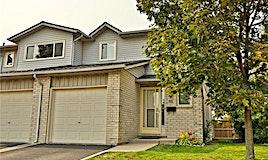 55-1675 Upper Gage Avenue, Hamilton, ON, L8W 3R8