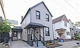 82 Burlington Street E, Hamilton, ON, L8L 4G6