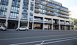 202-101 Locke Street S, Hamilton, ON, L8P 4A6