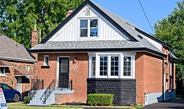 39 Walter Avenue S, Hamilton, ON, L8H 1A4