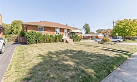 117 Organ Crescent, Hamilton, ON, L8T 1Y8