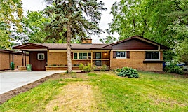 131 Old Ancaster Road, Hamilton, ON, L9H 3R3