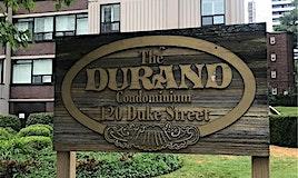 805-120 Duke Street, Hamilton, ON, L8P 4T1