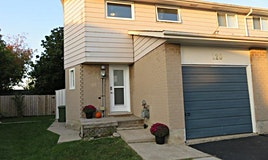 120 Golden Orchard Drive, Hamilton, ON, L9C 6J6