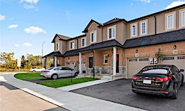 19-9 Hampton Brook Way, Hamilton, ON, L0R 1W0