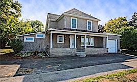 1376 Barton Street, Hamilton, ON, L8E 5L1