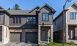 5-377 Glancaster Road, Hamilton, ON, L9G 0G4