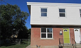 47 Eastvale Place, Hamilton, ON, L8H 1N9
