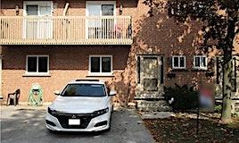 4-1475 Upper Gage Avenue, Hamilton, ON, L8W 1E6