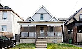 376 Avondale Street, Hamilton, ON, L8L 7C6