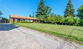 408 Upper Horning Road, Hamilton, ON, L9C 7P5