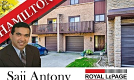 24-1250 Limeridge Road E, Hamilton, ON, L8W 1P1