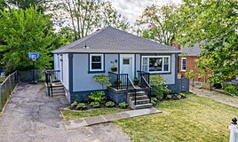 67 West 4th Street, Hamilton, ON, L9C 3M6