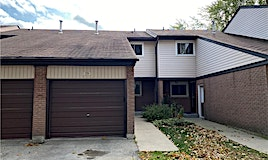 39-1190 Upper Ottawa Street, Hamilton, ON, L8W 1T8