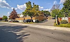 6-1025 Upper Gage Avenue, Hamilton, ON, L8V 4L2