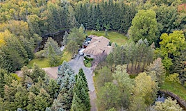 508 6th Conc Road W, Hamilton, ON, L8B 1M7