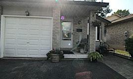 1429 Reynolds Avenue, Burlington, ON, L7M 3B6