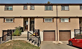 14 Claudette Gate, Hamilton, ON, L9B 1T5