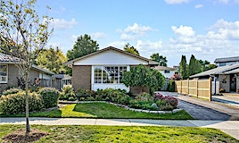 140 Gordon Drummond Avenue, Hamilton, ON, L8J 1G3