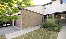 22-1190 Upper Ottawa Street, Hamilton, ON, L8W 1T8