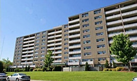 805-15 Albright Road, Hamilton, ON, L8K 5J2