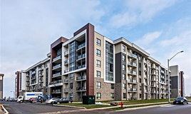 202-101 Shoreview Place, Hamilton, ON, L8E 0K2